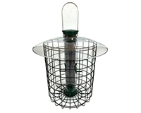 Sunflower Domed Cage-DYSDC