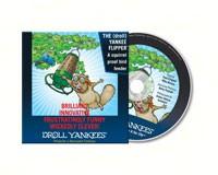 Droll Family DVD (new)-DYV05