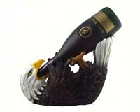 Eagle Wine Holder-DWKHD32003