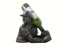 Home Brew Wine Holder-DWKHH41829