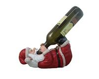 Santa's Spirits-DWKHH42518SANTA
