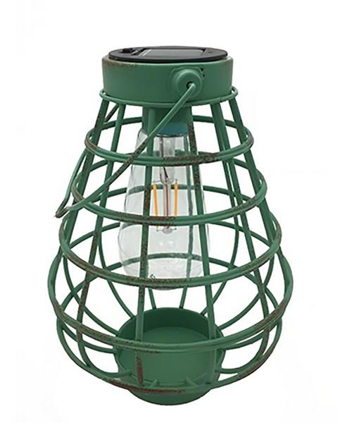 Nantucket Edi-Sol Lantern