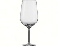 Vinezza SP Bordeaux Glass (Set of 2)-EISCH25504000