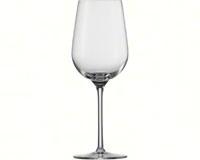 Vinezza SP Red Wine Glass (Set of 2)-EISCH25504020
