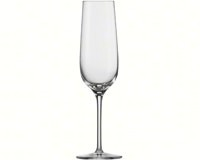 Vinezza SP Champagne Glass (Set of 2)-EISCH25504070