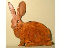 Mama Bunny-ELEGANTA207