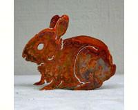 Baby Bunny-ELEGANTA208