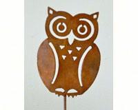 Owl Pick-ELEGANTP401