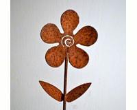 Flower Pick-ELEGANTP402