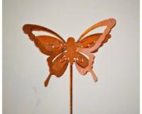 Butterfly Pick-ELEGANTP406