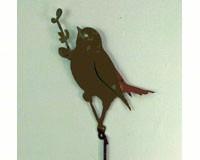 Bird on Willow Pick-ELEGANTP409