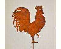 Rooster Pick-ELEGANTP411