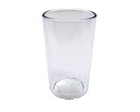 2 oz Shot Glass Ever Drinkware ED1012