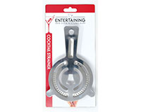 Cocktail Strainer withHandle-EE108