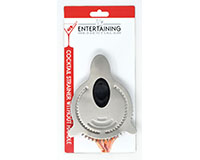 Cocktail Strainer-EE109