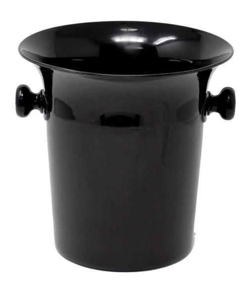 Spittoon Wine Tasting Dump Bucket