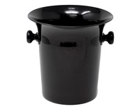 Spittoon Wine Tasting Dump Bucket-EE133