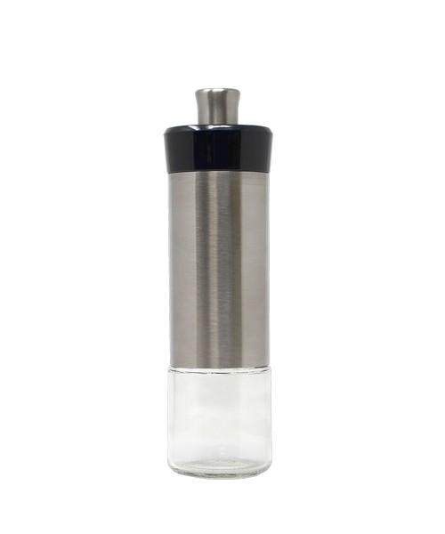 Stainless Steel Oil or Vinegar Dispenser (EE201)