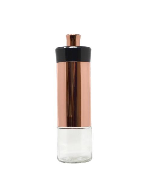 Copper Oil or Vinegar Dispenser