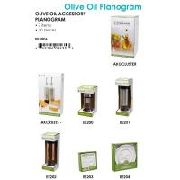Olive Oil  Accessory Planogram-EE5006