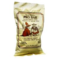 Pro Bar Margarita Mix 6 Pack-PROBAR6PACK