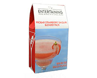 Strawberry Daiquiri Blender Case-PROBARSBLENDER