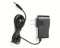 Power Adapter for Solar Bird Bath on Display-EG2SP4334