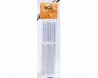 Replacement Acrylic Straws-EGP386