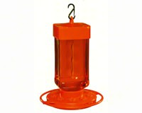 32 oz Oriole Feeder-FN3088