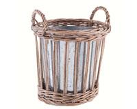 Lyon Drink Bucket-FOREFBAB00286