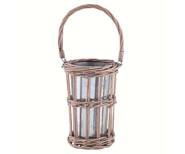 Lyon Wine Bucket
