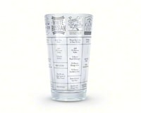 Good Measure Vodka Recipe Glass-FRED5192622