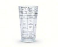 Good Measure Vodka Recipe Glass-FRED5192622