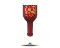 Wine Enthusiast Glass-FRED5212663