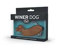Winer Dog Corkscrew-FRED5218456
