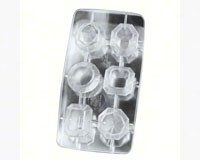 Cool Jewels Ice Tray-FREDCJICE