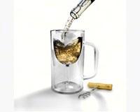 Winestein Stemware Mug-FREDWIST