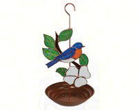 Bluebird Bird Feeder GE178