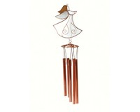 Angel Wind Chime-GE224