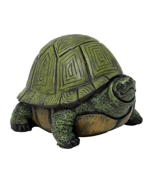 Turtle Kritter Key Holder
