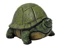 Turtle Kritter Key Holder-GE403
