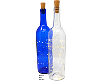 LED Bottle Light-GE5002