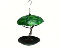 Tree of Life bird feeder GEBLUEG534F