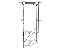 Gift Essentials Chime Rack-GECHIMERACK