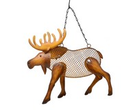 Moose Mesh Feeder-GEF1015