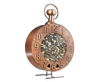 Time Fly's Bird Feeder - Copper-GOODBF301VB