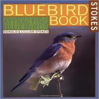 Bluebird Book by Donald & Lillian Stokes-HBG0316817455