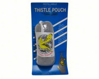 Refillable Thistle Sack-HAVEGARDHG2