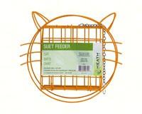 Cat Suet Cage-HEATH2314