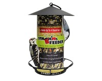 Stack'M Seed Cake Feeder-HEATHS6
